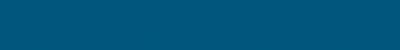 うずしお海事事務所│ボート免許の更新なら徳島の「うずしお海事事務所」にお任せください!